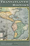 img - for Transatlantic History book / textbook / text book