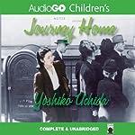 Journey Home | Yoshiko Uchida