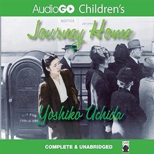 Journey Home | [Yoshiko Uchida]