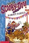 Scooby-doo Mysteries #19: Scooby-doo...