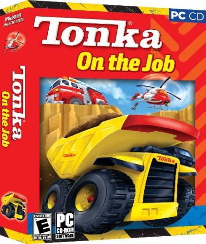 tonka-on-the-job-pc-by-valusoft