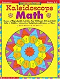 img - for Kaleidoscope Math: Math Skills Made Fun - Grades 2-3 book / textbook / text book
