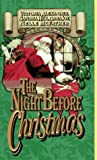 The Night Before Christmas (0505521474) by Alexander, Victoria