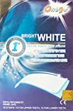 28 WHITESTRIPS teeth whitening strips ( with Advanced no-slip technology) professional bleaching for teeth tooth white stripes