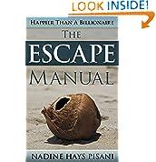 Nadine Pisani (Author) (1)Download:   $2.99