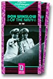 Don Winslow of the Navy [VHS]