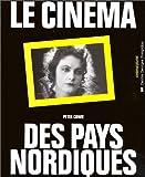 echange, troc Peter Cowie, Centre national d'art et de culture Georges-Pompidou (France) - Cinéma des pays nordiques