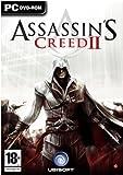 echange, troc DVD-ROM ASSASSIN'S CREED II
