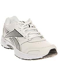 Reebok Triple Hall Walking Men's Shoes Size