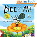 Bee &amp; Me: A Mini-Motion Book