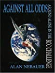 Against All Odds: Around Alone in the...