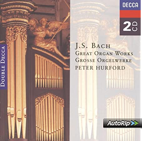 Bach - Oeuvres pour orgue - Page 4 51ZGaqEp7hL._SY450__PJautoripBadge,BottomRight,4,-40_OU11__