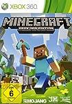Minecraft - [Xbox 360]