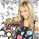Hannah Montana 3 Soundtrack