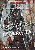 LA VALISE OU LE CERCUEIL COFFRET DOUBLE DVD (PALMES ACADEMIQUES)