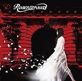 Rosenstrauss(限定盤A-TYPE)