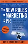 The New Rules of Marketing & PR: How...