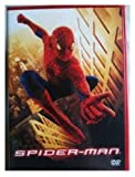 Image de Spider-Man [Édition Collector]
