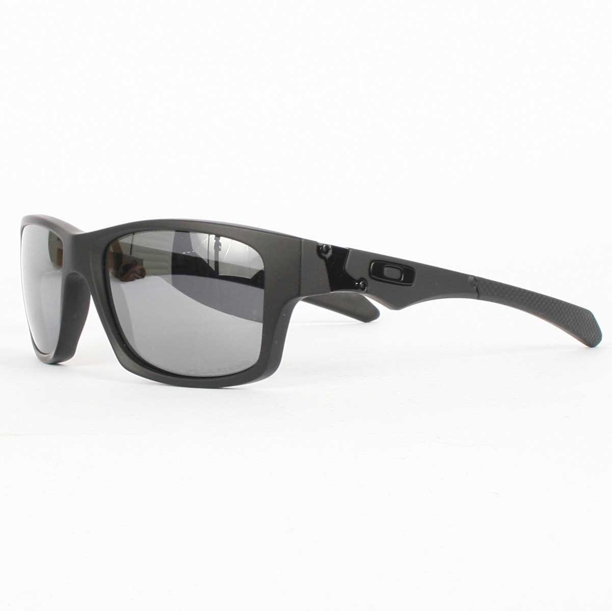 Oakley Jupiter Squared Black