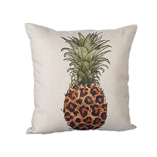 51ZGgTX6tYL The Best Nautical Pillows and Throw Pillows