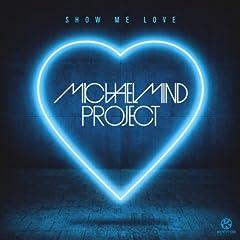 Show Me Love (Benjiy Remix)