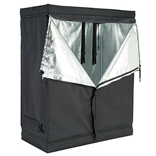iPyarmid-600D-Indoor-Grow-Tent-Room-Reflective-Mylar-Hydroponic-Non-Toxic-Hut