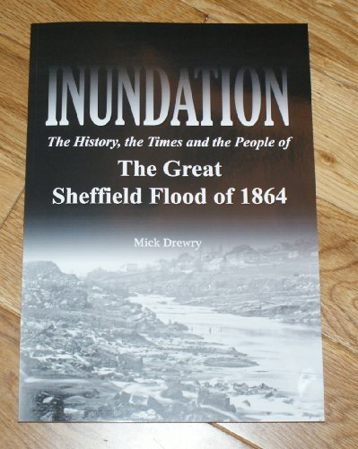 inundation-the-great-sheffield-flood-of-1864-book