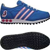 Adidas Originals LA Trainer Womens Trainers