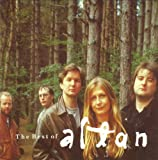 altan 〜アイリッシュ・トラッドの宝石