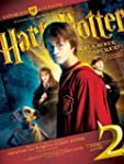 Harry Potter and�the Chamber of Secre...