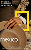 img - for National Geographic Traveler: Mexico, 3rd Edition book / textbook / text book