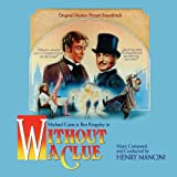 Without A Clue Soundtrack