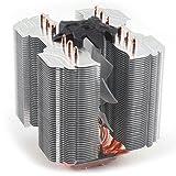 ZALMAN CPU�����顼 14cmFAN��� CNPS14X ������������Ź�� (FN634) CNPS14X