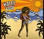 Hollie Cook [Vinilo]