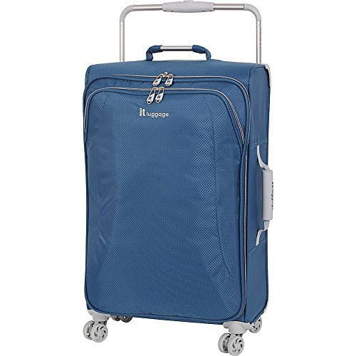 it-luggage-worlds-lightest-8-wheel-spinner-276-blue-ashes