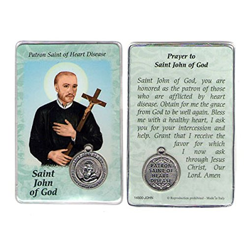 saint-st-st-john-of-god-prayer-card-holy-card-cards-patronage-patron-heart-disease-failure-healing-p