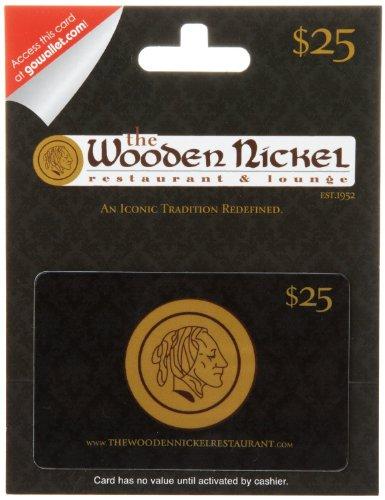 wooden-nickel-gift-card-25