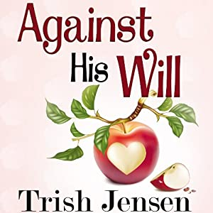 Against His Will Audiobook