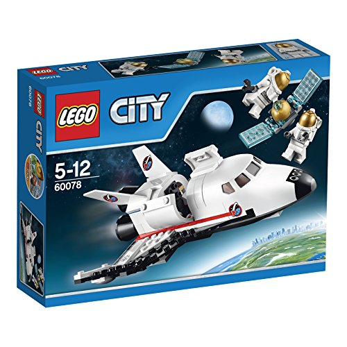 lego-city-60078-weltraum-shuttle