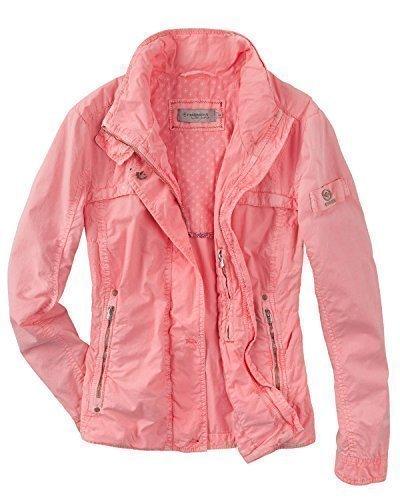 Damen Freizeit Jacke in der Farbe Neon pink, Marke Redpoint, F/S 15, Artikel Bonny (50000 2839 000/1411) online kaufen
