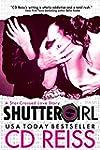 Shuttergirl (English Edition)