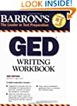 Barron's GED Writing Workbook