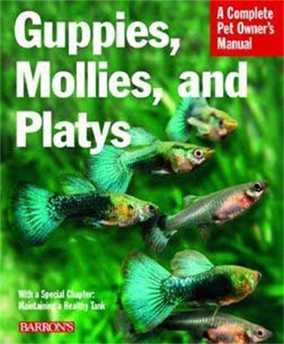 Freshwater aquariums for dummies animali domestici for Koi ponds for dummies