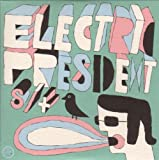 Electric President