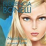Nacida Bajo el Signo del Toro [Born Under the Sign of the Bull] | Florencia Bonelli
