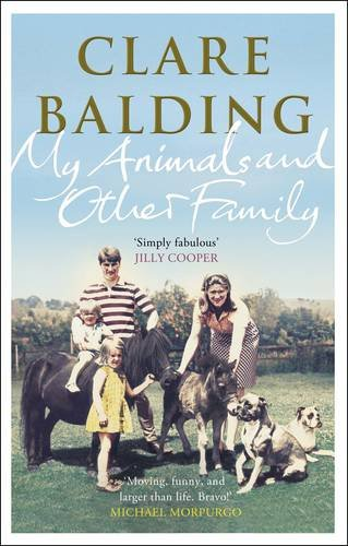 my-animals-and-other-family