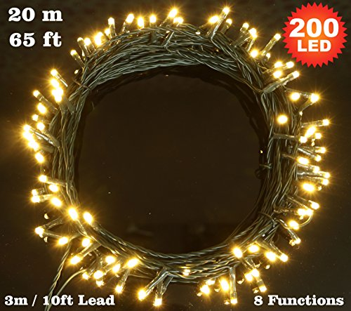 fairy-lights-200-led-warm-white-christmas-tree-lights-indoor-outdoor-string-lights-8-functions-20m-6
