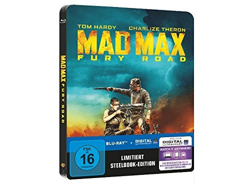 mad-max-4-fury-road-steelbook-limited-edition-blu-ray