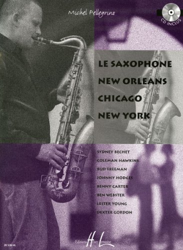 le-saxophone-new-orleans-chicago-new-york
