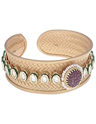 IJ Jewelers Designer Bracelet For Women - B00MA9FMB6